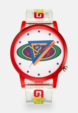 GUESS  BALVIN - Watch - multicolor