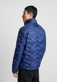 G-Star - ATTACC - Doudoune - imperial blue - 2