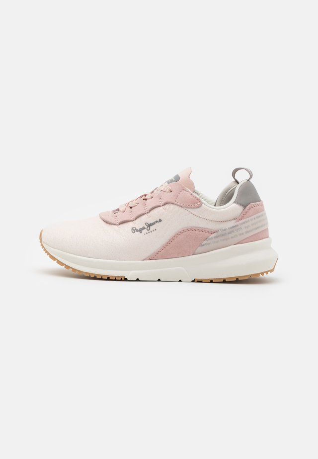 Nº22 WOMAN - Zapatillas - light pink