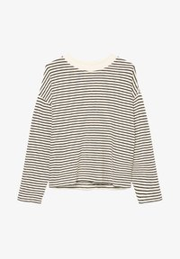 Marc O'Polo - Long sleeved top - multi/black - 5