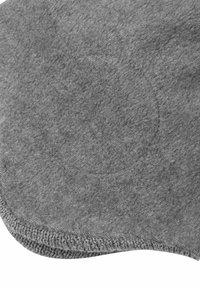 Reima - Beanie - melange grey - 3