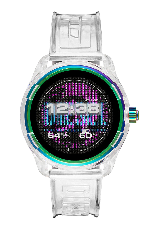 Men FADELITE - Smartwatch