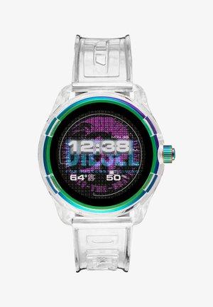 FADELITE - Smartwatch - clear