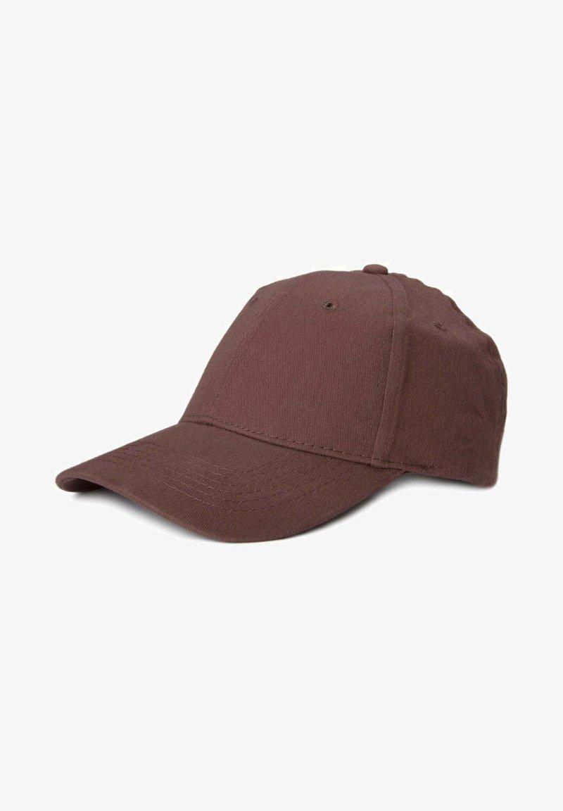 STYLEBREAKER - Cap - braun