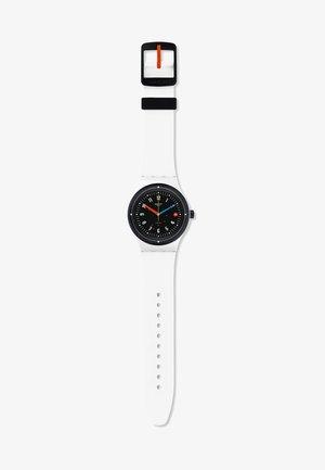 SISTEM BAU - Watch - white