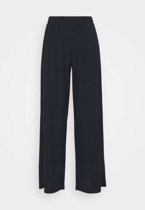 ONLCORTNEY  PANT  - Tracksuit bottoms - night sky