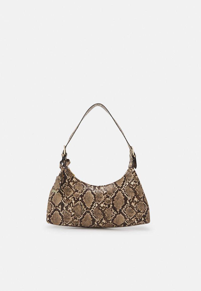 Glamorous - Handbag - beige