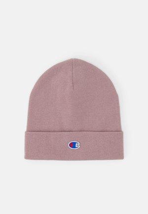 UNISEX - Pipo - light pink