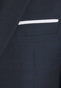 JOOP! - HERBY BLAIR SET - Suit - dark blue - 6