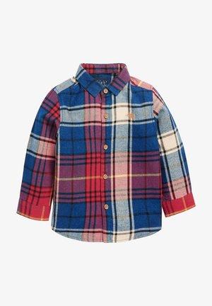 Košile - multi coloured