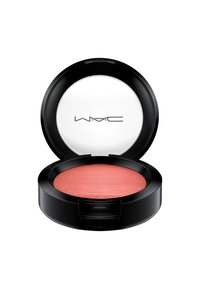 MAC - EXTRA DIMENSION BLUSH - Blusher - faux sure! - 1