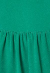 Roksanda - ATHISA DRESS - Denní šaty - parakett/midnight - 8
