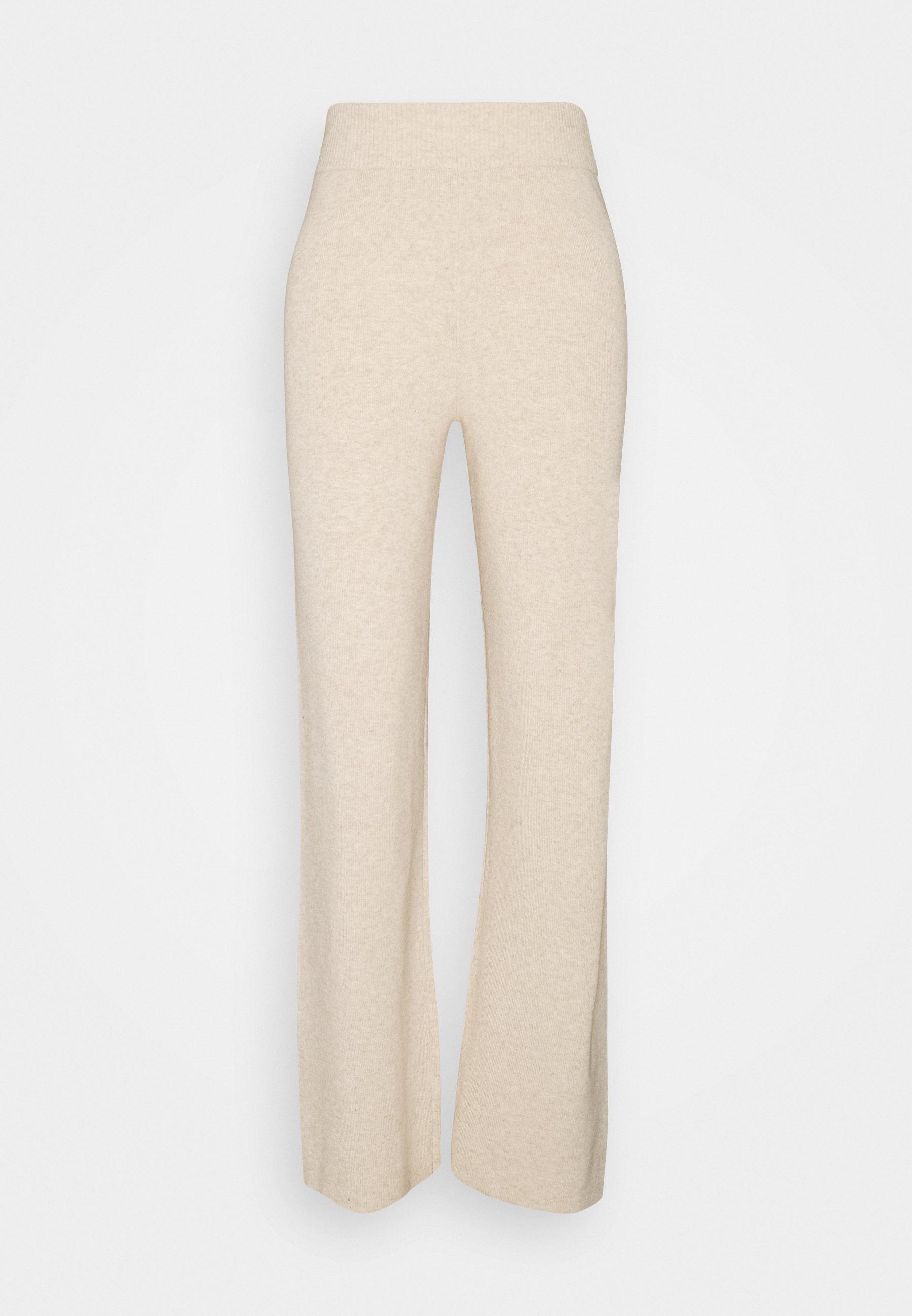 Women YASASSI PANT - Trousers