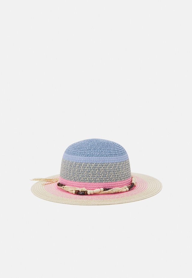 KIDS GIRL - Hattu - denim