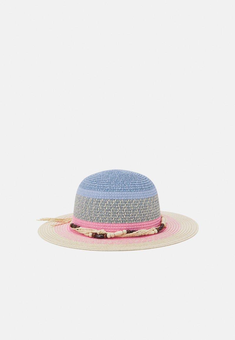 maximo - KIDS GIRL - Hat - denim