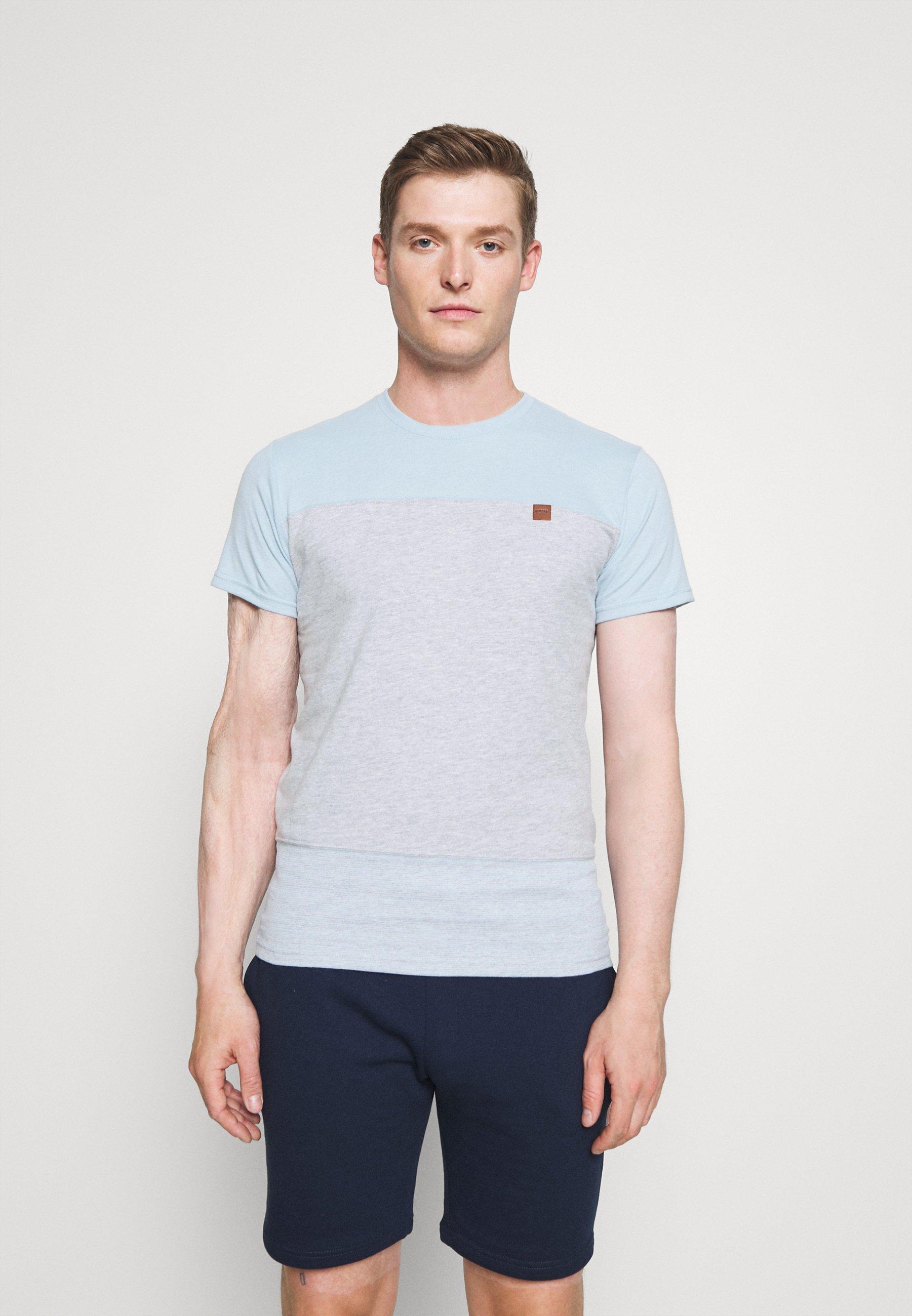 Herrer HAMMOND - T-shirts print