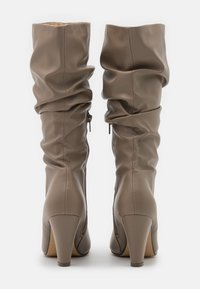 4th & Reckless - WYNN - Boots - nude - 3
