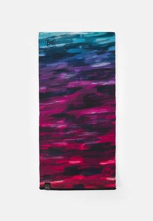 REVERSIBLE POLAR UNISEX - Tubhalsduk - khewra multicoloured
