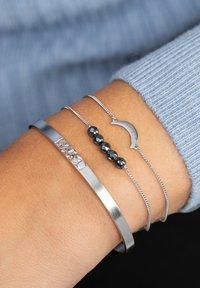 Violet Hamden - Armband - silber - 3