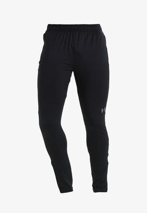 CHALLENGER II TRAINING PANT - Pantalon de survêtement - black