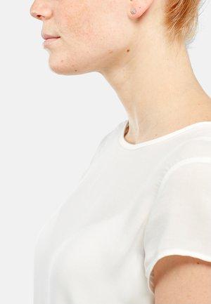 JONNA  - Earrings - goldfarbend