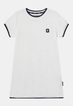 IHOLLA - Denní šaty - white