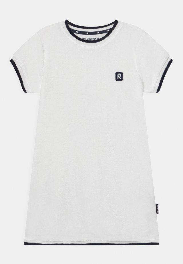 IHOLLA - Robe d'été - white