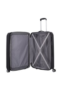 Travelite - CITY  - Wheeled suitcase - schwarz - 3