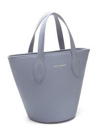 Isabel Bernard - Handbag - blau - 3