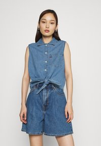 Levi's® - RUMI - Top - g'day mate - 0