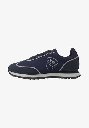 DENVER - Trainers - navy