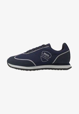 DENVER - Sneakers - navy