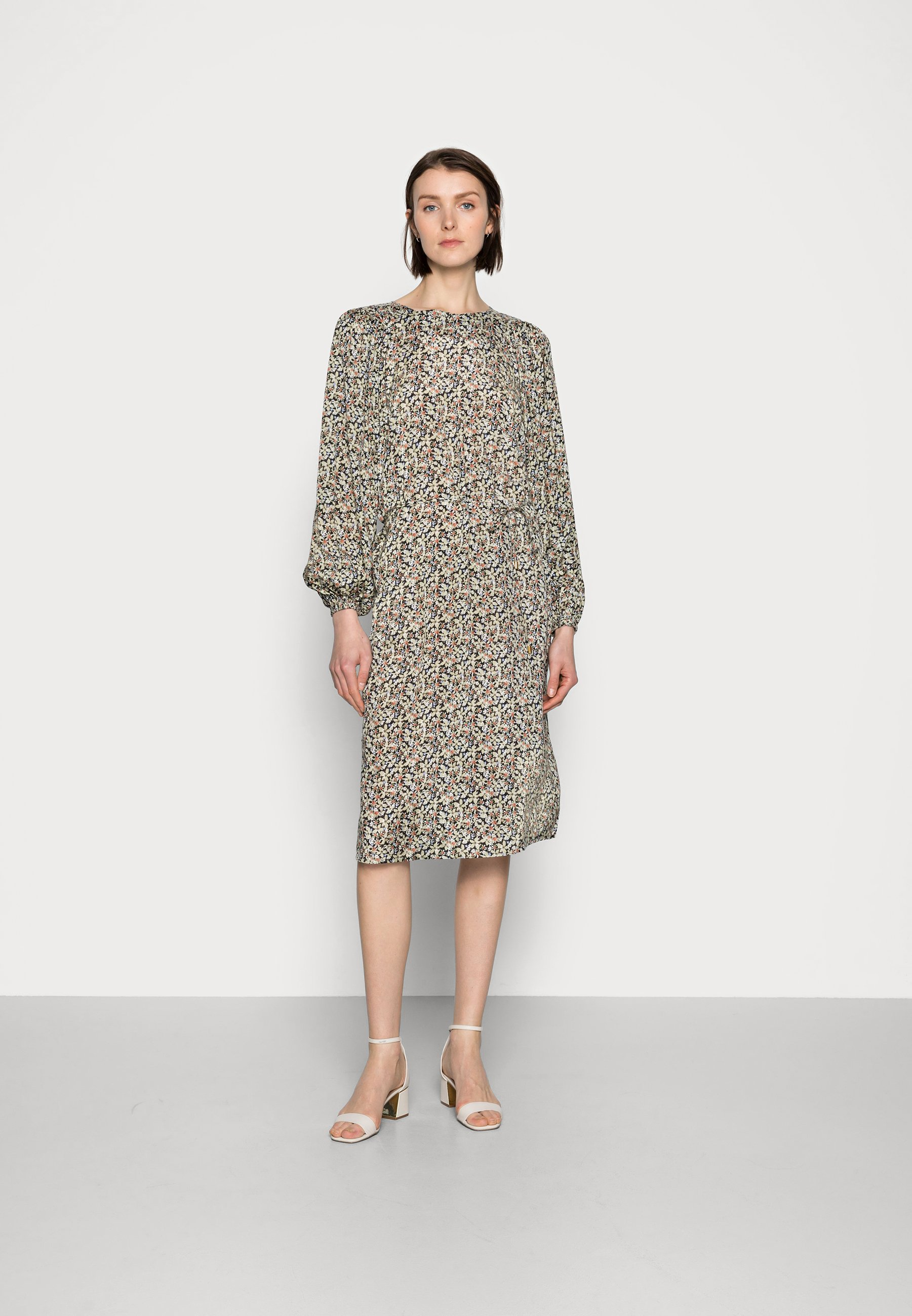 Women EITA DRESS - Day dress