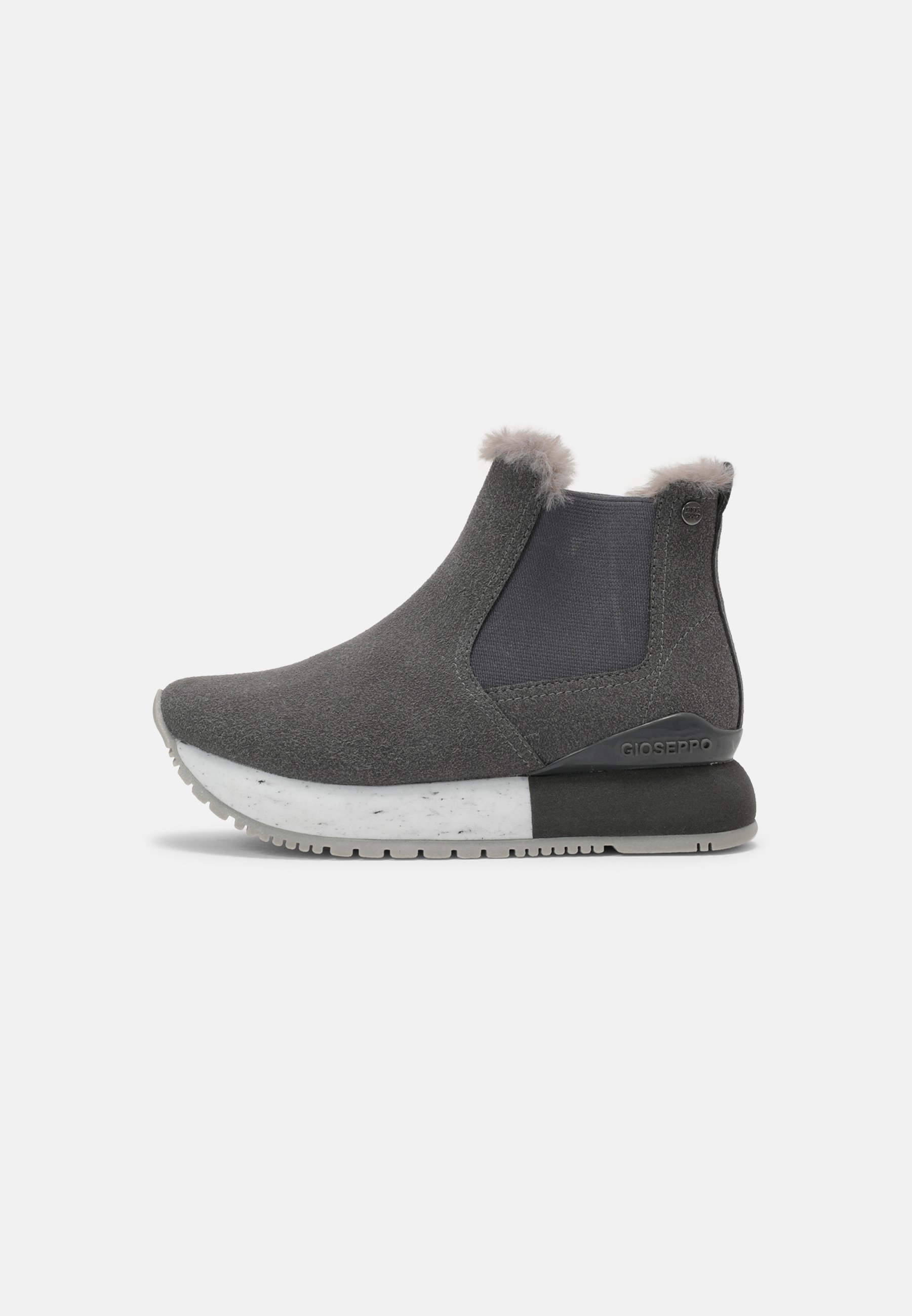 Kids NORDEN - Winter boots