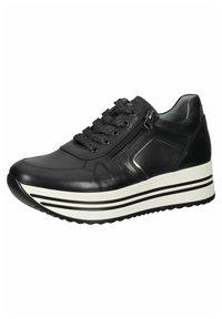 NeroGiardini - Sneakers laag - nero - 1