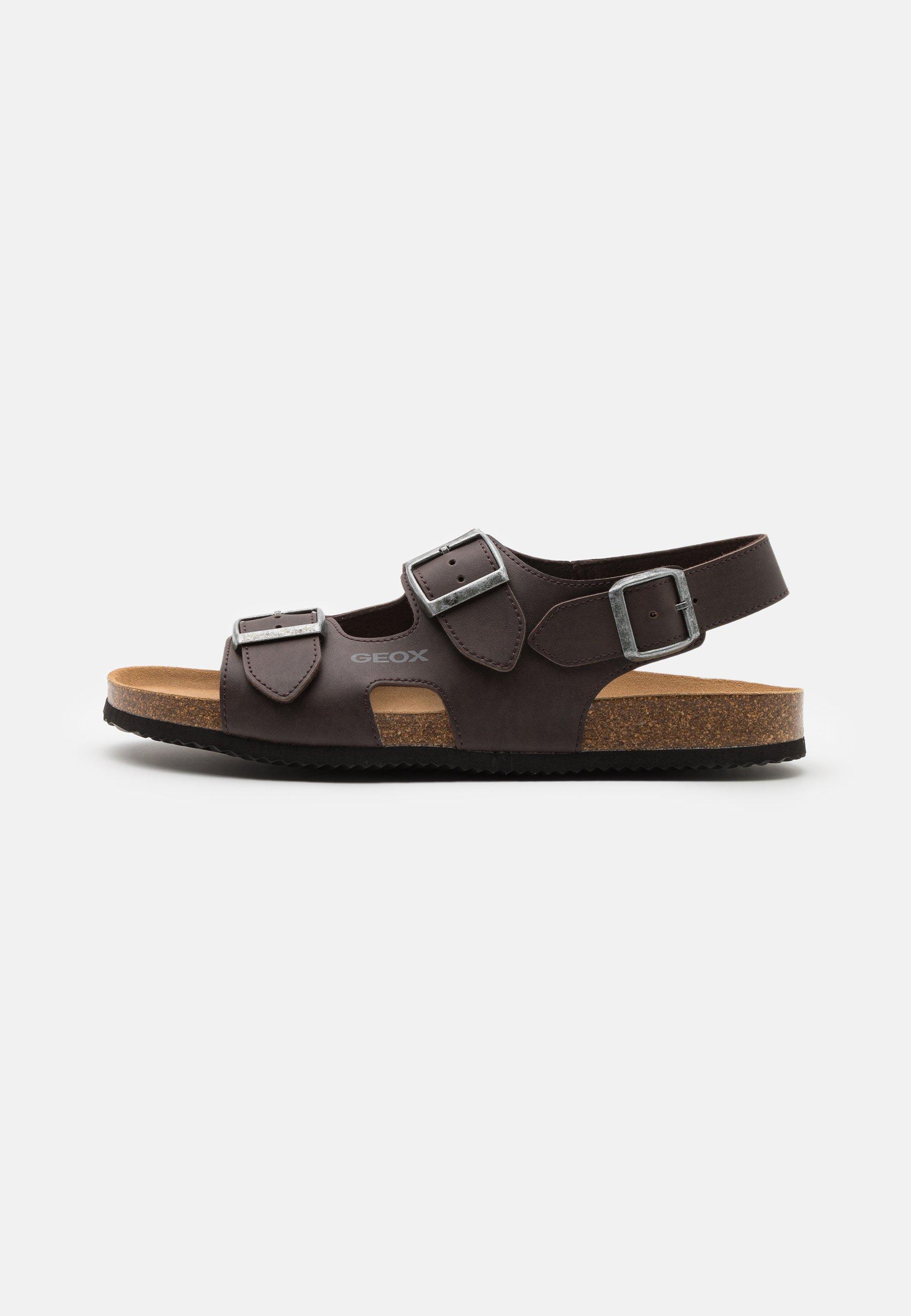 Men GHITA - Sandals