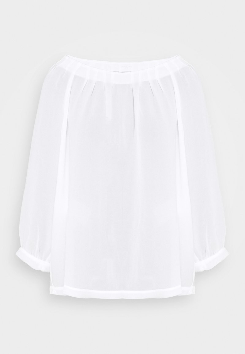 Marc Cain - Blouse - off white