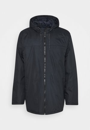 OUTERWEAR - Winterjas - dark navy