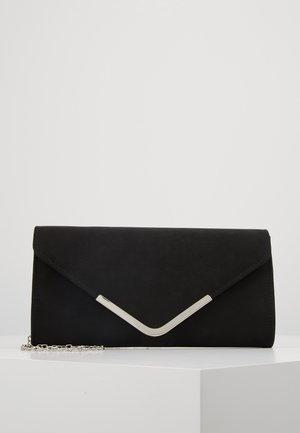 AMALIA - Pikkulaukku - black