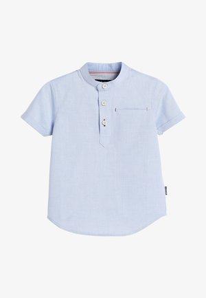 BAKER BY TED BAKER - Shirt - blue