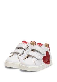 Falcotto - HEART VL - Trainers - white - 2