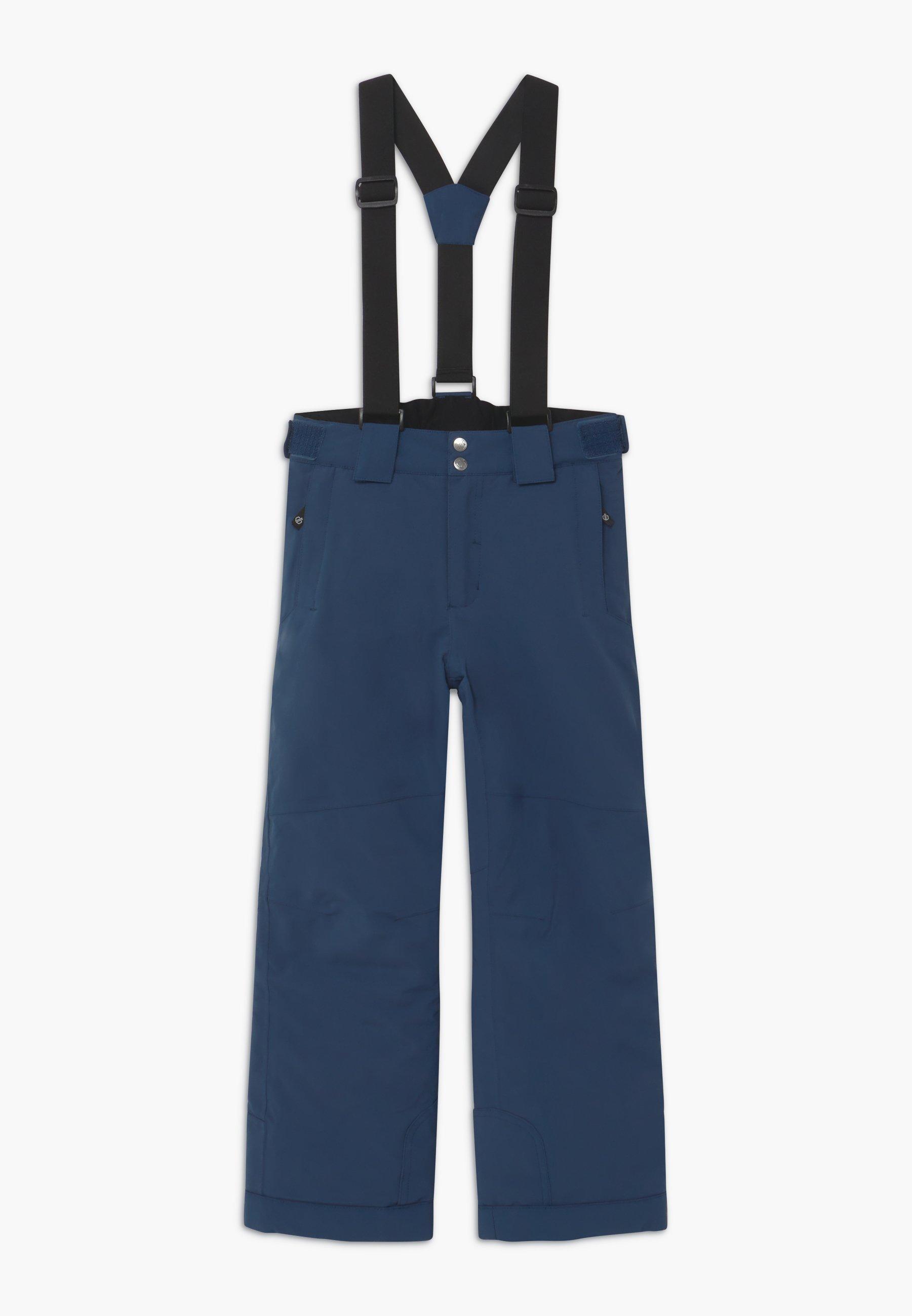 Enfant OUTMOVE PANT UNISEX - Pantalon de ski