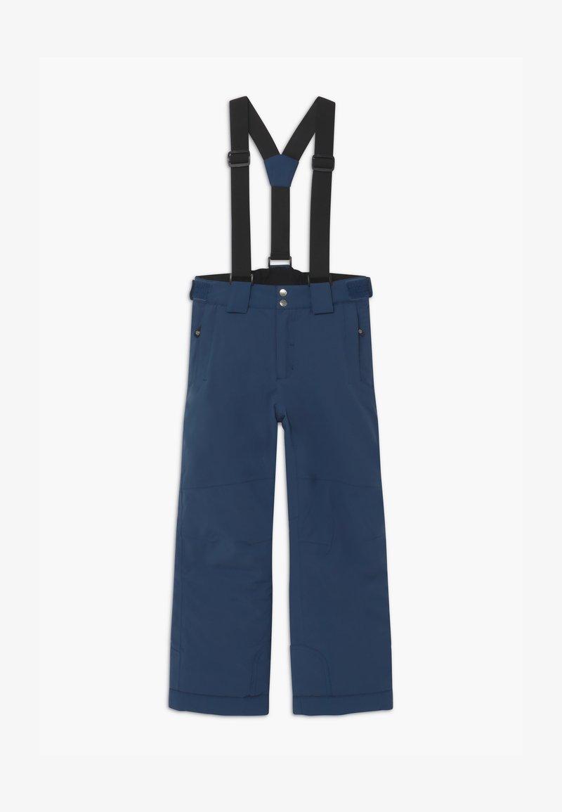 Dare 2B - OUTMOVE PANT UNISEX - Snow pants - dark denim
