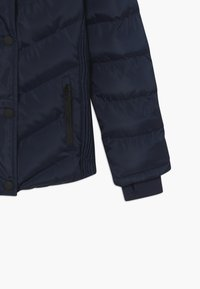 Cars Jeans - LURDES - Winter jacket - navy