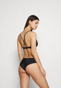 O'Neill - SET - Bikini - black out - 2