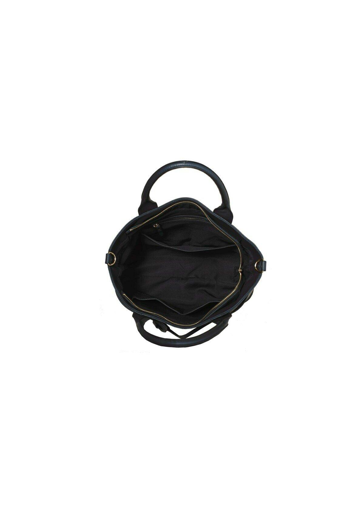 Damen CLARISSE - Handtasche