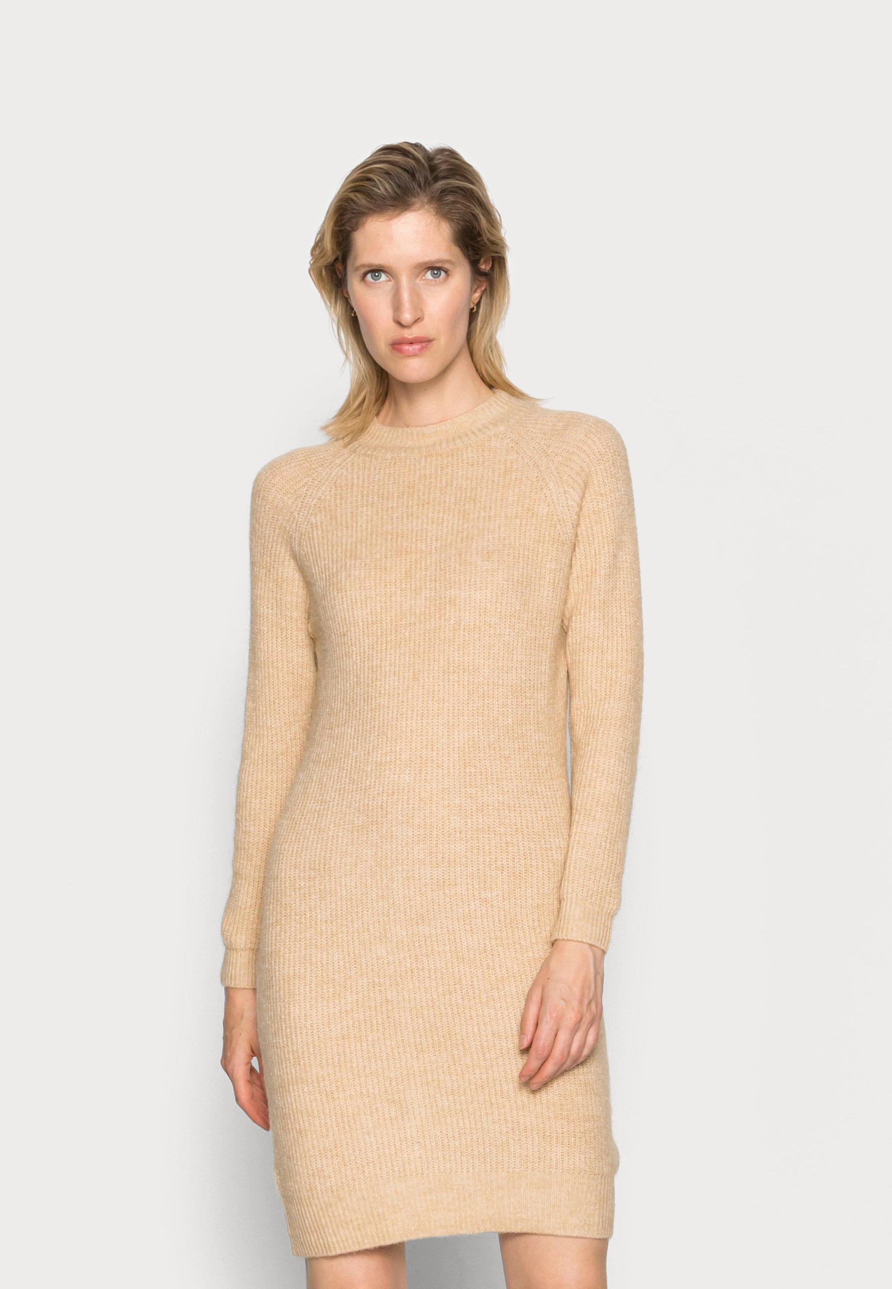 Mujer CHALET - Vestido de punto