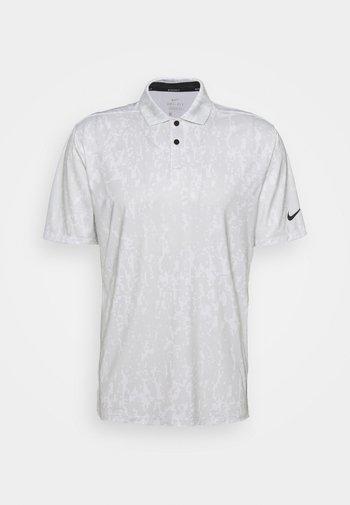 M NK DF VPR GRFX  - Camiseta de deporte - photon dust