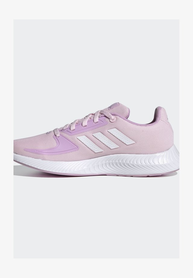 RUN  2.0 CLASSIC RUNNING - Zapatillas de running estables - pink