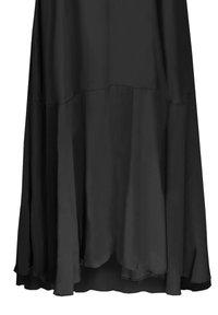 Live Unlimited London - Maxi dress - black - 3